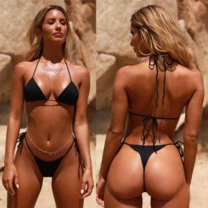Women's Sexy Swimsuit